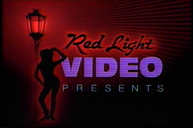 Red Light Video