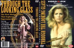 Through the Looking Glass DVD
