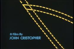 Blue Jeans, a film by John Christopher