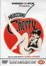 Maraschino Cherry DVD