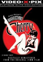 Maraschino Cherry: Platinum Elite Collection 2 Disc Set DVD