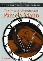 The Private Afternoons of Pamela Mann, Single DVD