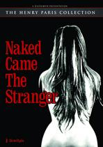 Naked Came the Stranger, Single Version DVD