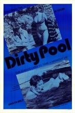 Dirty Pool Movie Poster