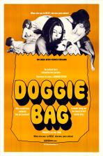 Doggie Bag Movie Poster