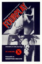 Fourplay Movie Poster