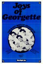 Joys Of Georgette Movie Poster