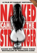 Naked Came the Stranger DVD