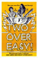 Two Over Easy! Movie Poster