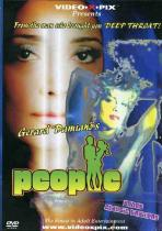 People DVD