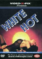 White Hot DVD