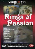 Rings of Passion DVD