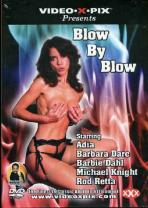 Blow By Blow DVD