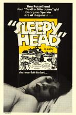 Sleepy Head Movie Poster