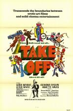 Take Off Movie Poster