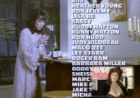 Deep Inside Annie Sprinkle: Platinum Elite Collection Disc 2- Full Length Commentary